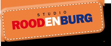 Studio Roodenburg
